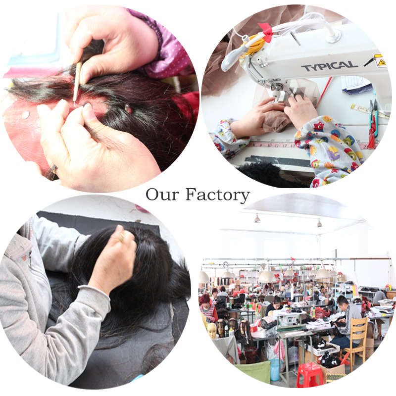 remeehair-lace-frong-wig-factory.jpg