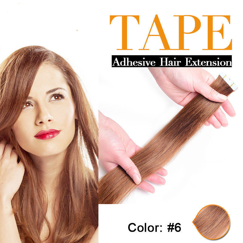 Remeehi tape in bande adhesive premium remy human hair extensions product pmusecretfo Choice Image