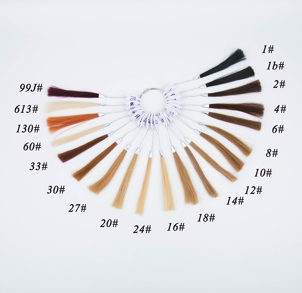 clip-in-color-chart.jpg
